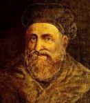 Gabriele Fallopio