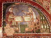 Galeno e Ippocrate