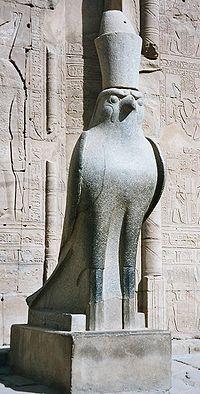 horo-egypt edfu temple011
